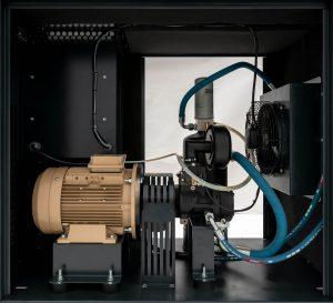 Gamma Series G15 Compressors