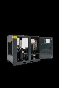 Gamma Series G30 Compressors