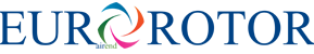 EuroRotor Logo